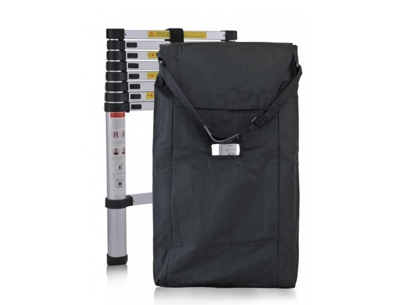 Taška na teleskopický rebrík G21 GA-TZ9