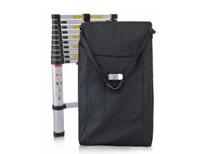 Taška na teleskopický rebrík G21 GA-TZ11