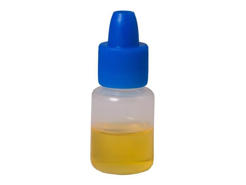 Olej imerzný LEVENHUK 5 ml