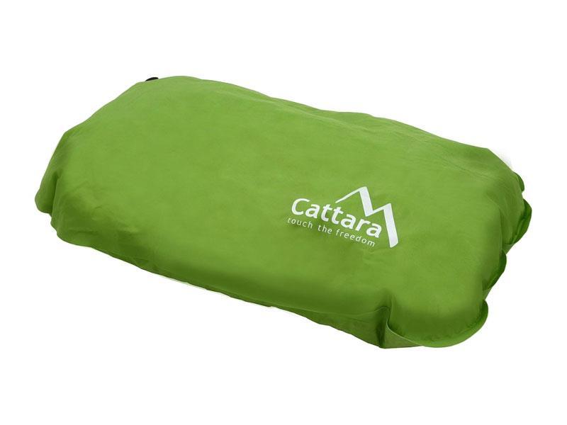 Vankúš samonafukovacia CATTARA 13320