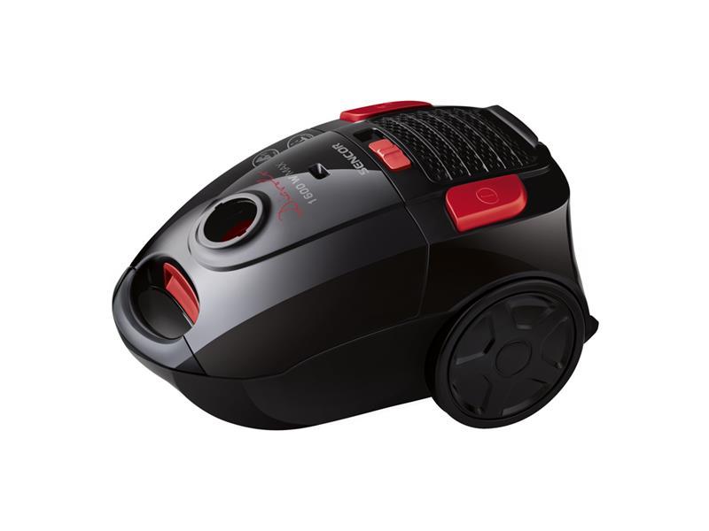 Vysávač podlahový SENCOR SVC 6001BK
