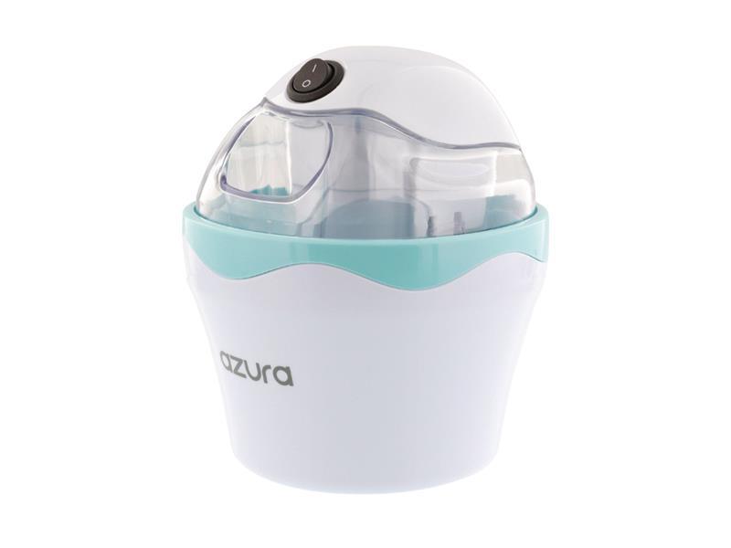 Výrobník zmrzliny AZURA AZ-IM10 0.5L
