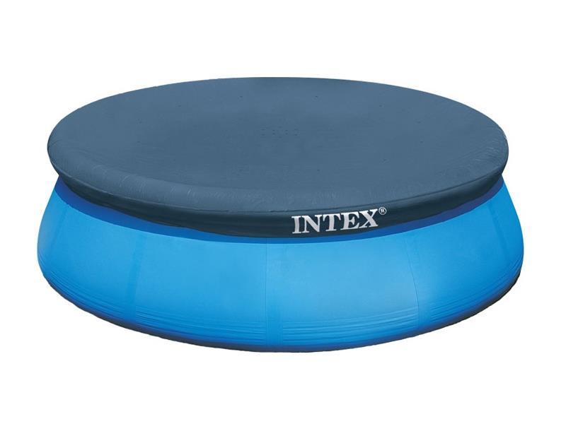 Plachta pre bazény MARIMEX Tampa/INTEX Easy 3.66m 10421001
