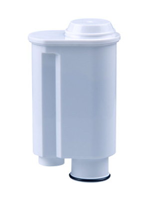 Filter do kávovaru ICEPURE CMF005 kompatibilný BRITA INTENZA+ / SAECO CA6702 1ks