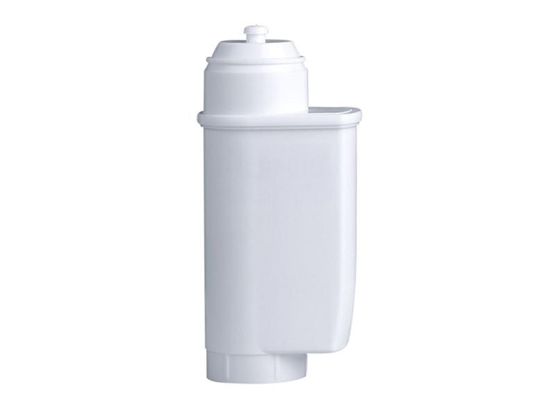 Filter do kávovaru ICEPURE CMF004 kompatibilné BRITA INTENZA/BOSCH/SIEMENS 575491 1ks