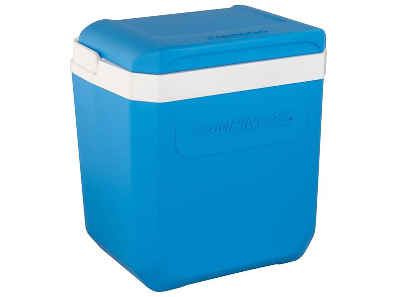 Autochladnička CAMPINGAZ ICETIME PLUS 30L