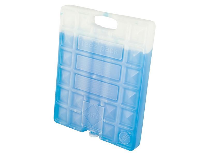 Vložka chladiaca CAMPINGAZ FREEZ PACK M30