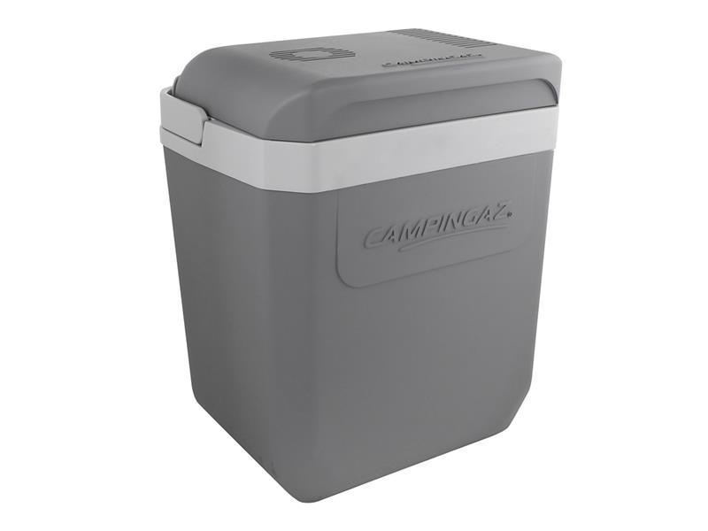 Autochladnička CAMPINGAZ POWERBOX PLUS 24L 2000024955
