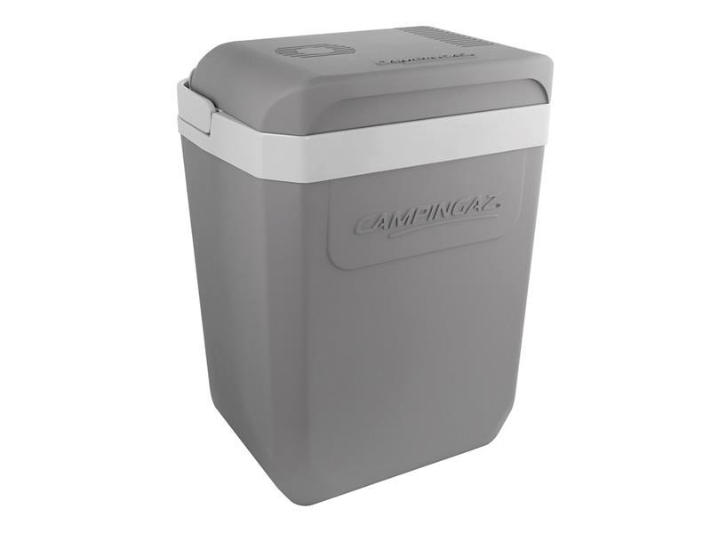 Autochladnička CAMPINGAZ POWERBOX PLUS 28L 2000024956