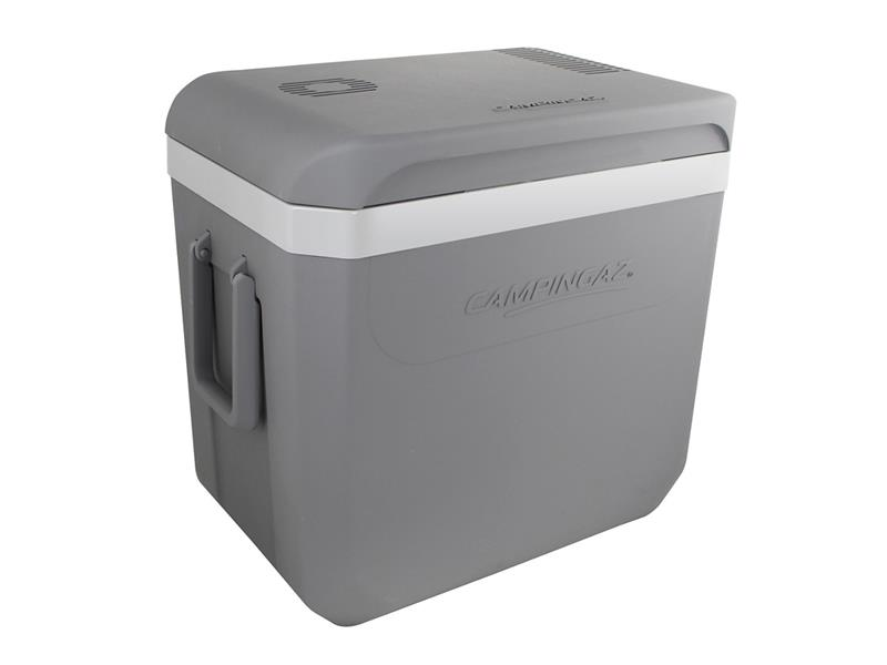 Autochladnička CAMPINGAZ Powerbox Plus 36L 2000024957