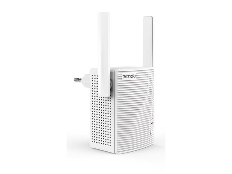 Repeater WiFi TENDA A18