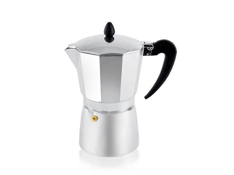 Kávovar ORION AL 0.45L
