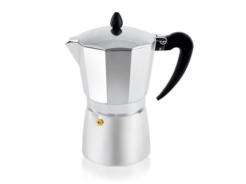 Kávovar ORION AL 0.3l