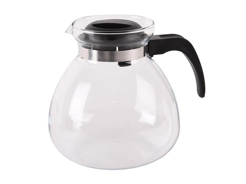 Kanvica na čaj ORION SVATAVA