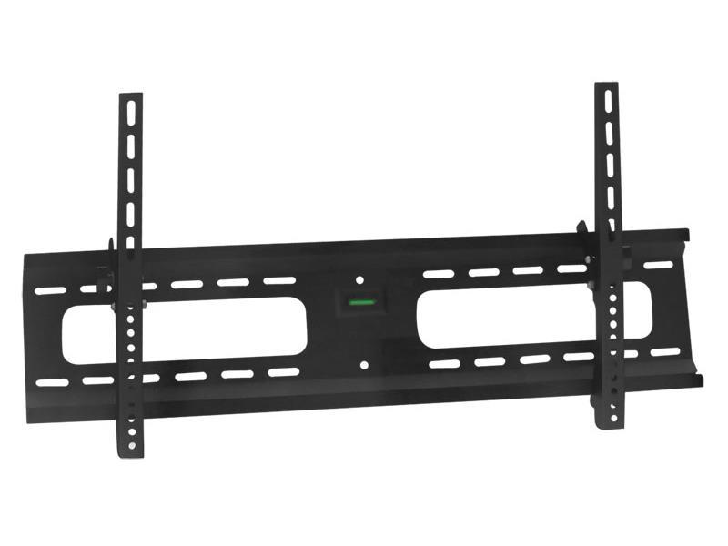 """Držák na LED/LCD/Plazma TV T0050A 37-63"""" (černý)"""