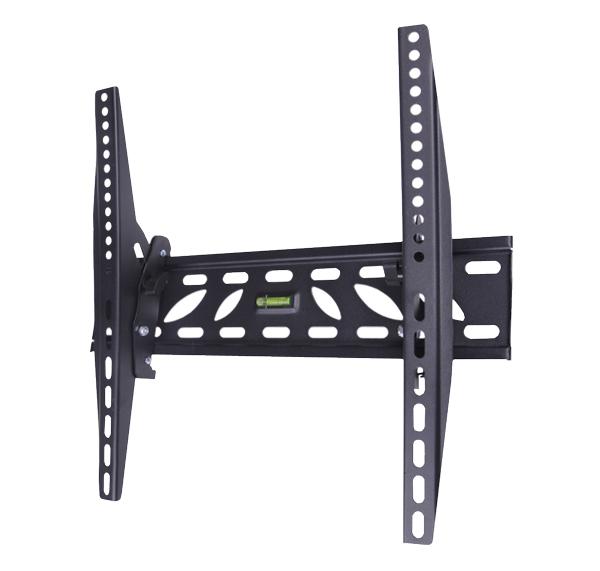 """Držák na LED/LCD/Plazma TV T0120 32-55"""" (černý)"""