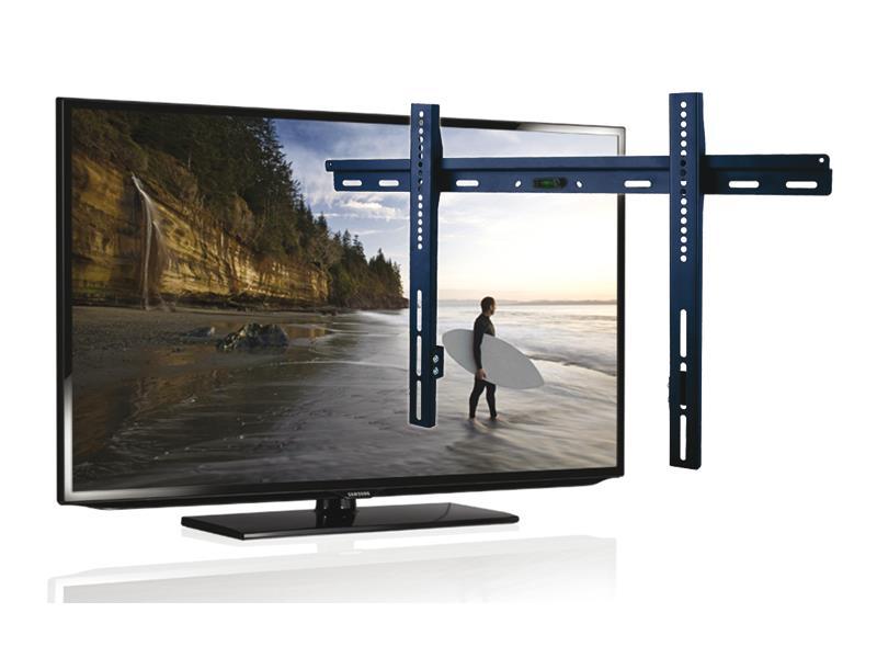 Držák na TV SHO 1021B FIXNÍ LCD 40-70'' STELL