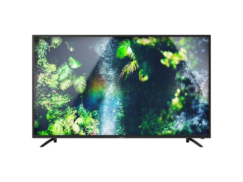 Televízor LED SENCOR SLE 55F61TCS