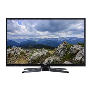 Televizor LED ORAVA LT-835 LED A211SC 81cm