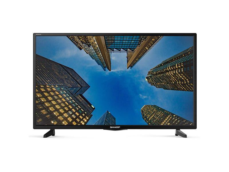 Televizor LED SHARP LC 32HI3122