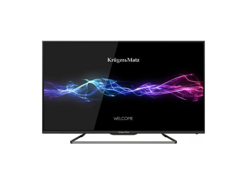 "Televízor LED Kruger & Matz 32 ""KM0232 DVB-T2 H.265"