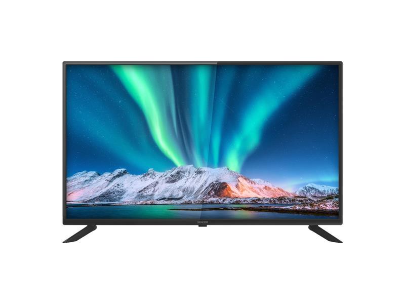 Televizor LED SENCOR SLE 3226TCS H.265 (HEVC)