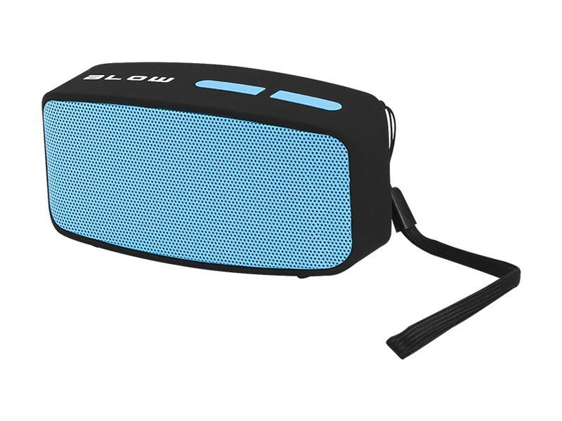 Reproduktor Bluetooth BLOW BT150