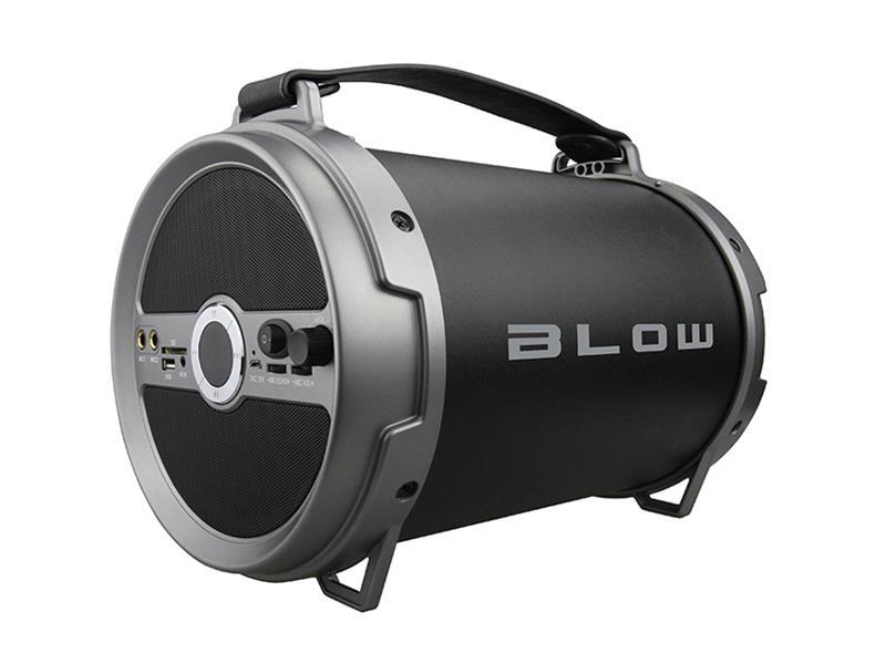 Reproduktor Bluetooth BLOW BT2500