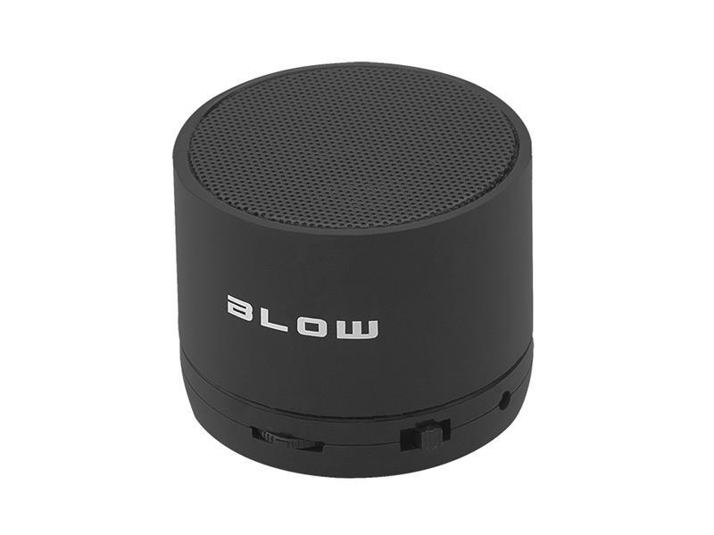 Reproduktor Bluetooth BLOW BT60