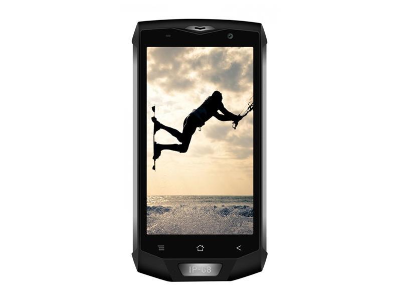 Telefón iGET BLACKVIEW GBV8000 PRO TITAN