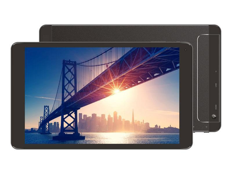 Tablet iGET SMART L102