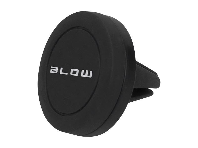 Držiak do auta BLOW US-24 vetracia mriežka + magnet