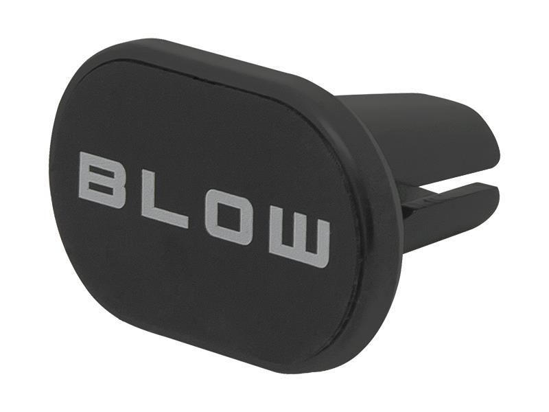 Držiak do auta BLOW US-31 vetracia mriežka + magnet