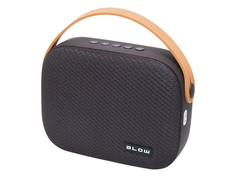 Reproduktor Bluetooth BLOW BT90