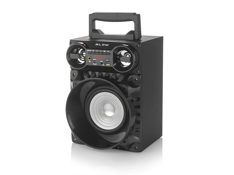 Reproduktor Bluetooth BLOW BT810