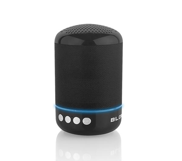 Reproduktor Bluetooth BLOW BT110
