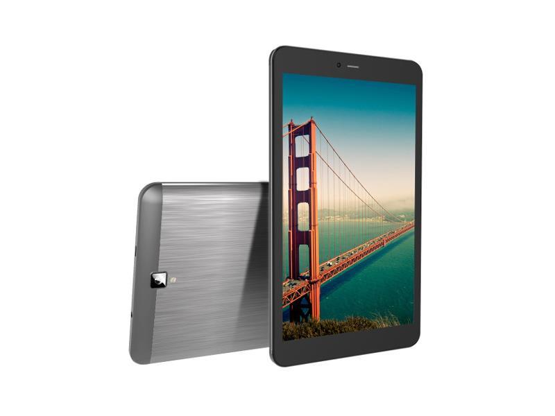 Tablet iGET SMART G81H