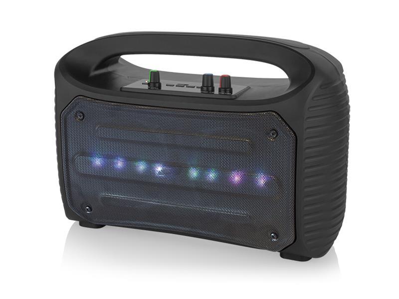 Reproduktor Bluetooth BLOW BT820