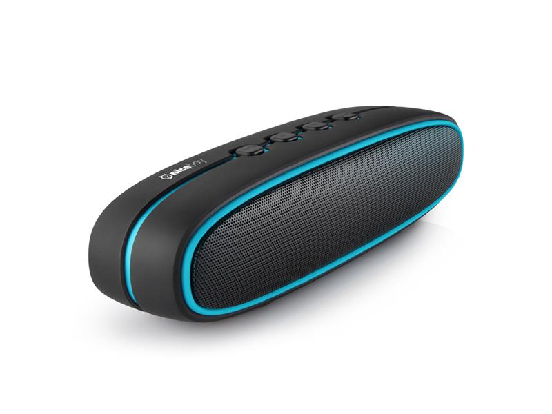 Reproduktor Bluetooth NICEBOY SOUNDTUBE
