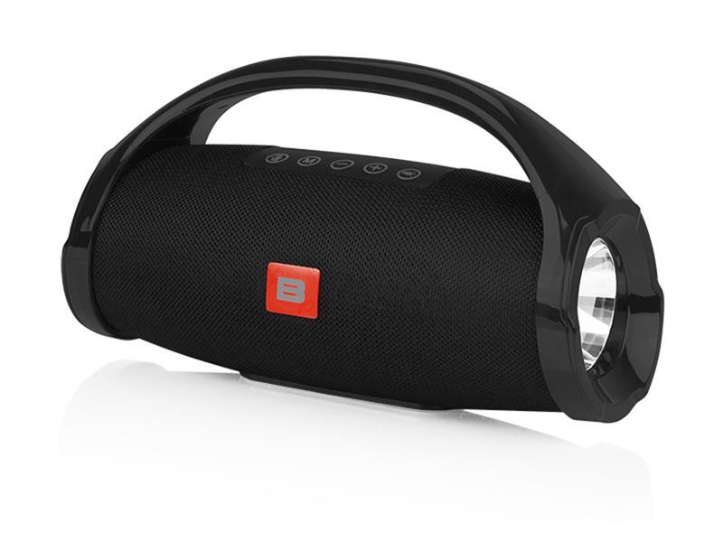 Reproduktor Bluetooth BLOW BT470