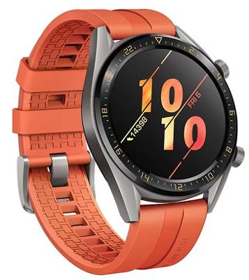 94b5a9313 Predam hodinky huawei watch | Stojizato.sme.sk