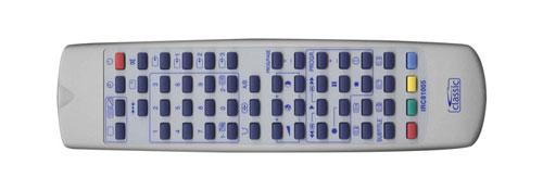 Ovladač dálkový IRC81005 sony rm-640,