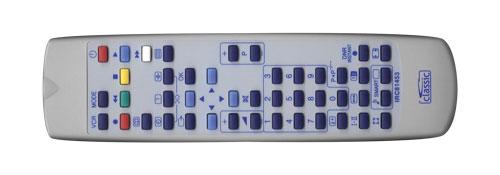Ovladač dálkový IRC81453