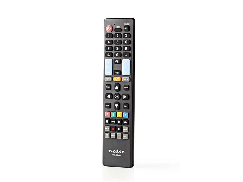 Ovládač TV SAMSUNG NEDIS