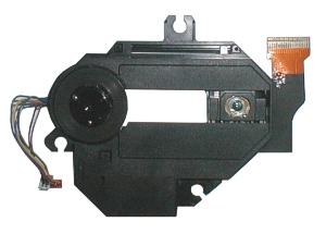 Mechanika CD KSS330A sony