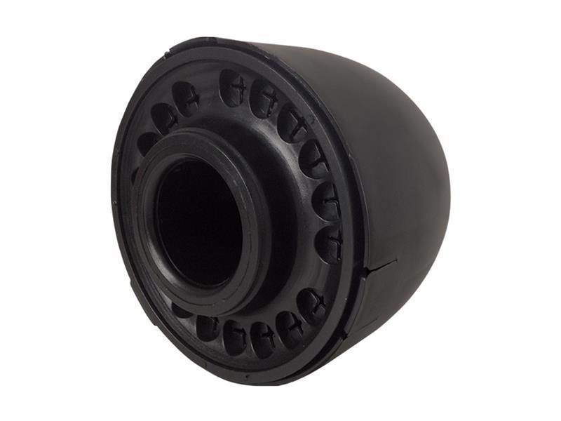 Stožiarová krytka na káble - pre stožiar (38 - 50 mm)