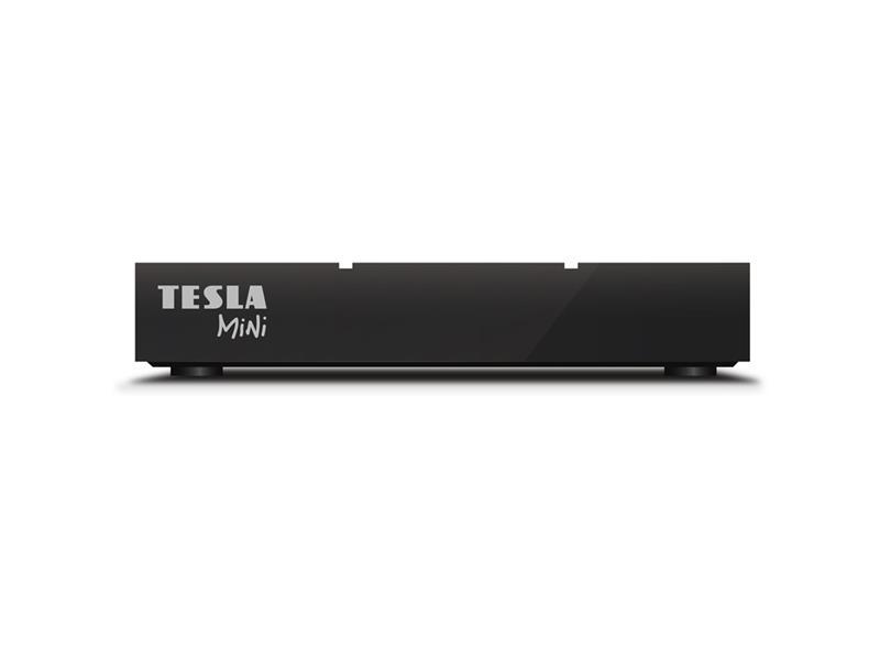 Set-top box TESLA TE 380 MINI