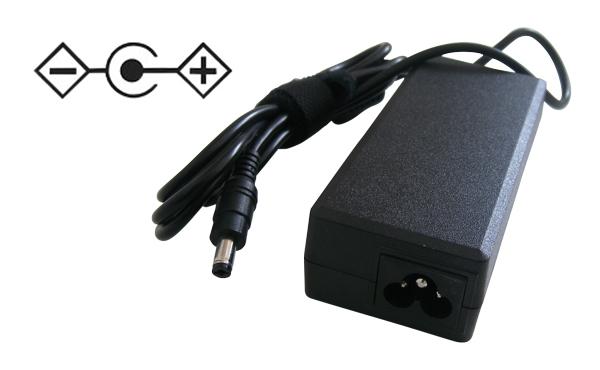 Zdroj externí pro LCD-TV a Monitory 12VDC/5A- PSE50004