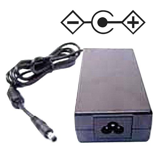 Zdroj externí pro LCD-TV a Monitory 19VDC/4,75A- PSE50005