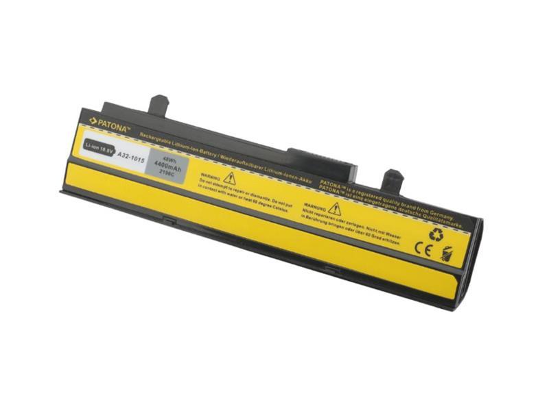 Batéria notebook ASUS A32-1015 4400mAh 10.8V PATONA PT2196